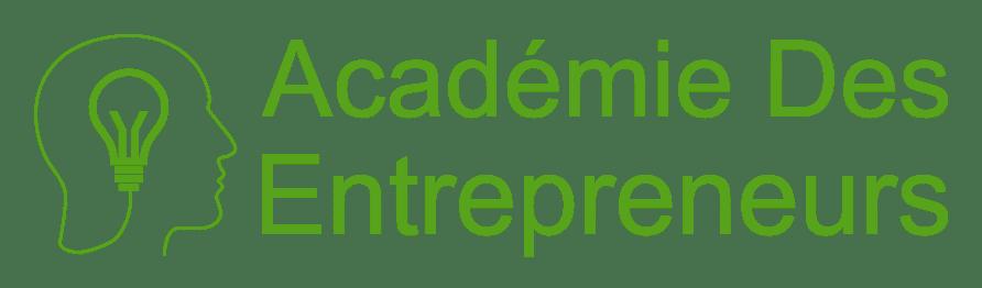 Académie Des Entrepreneurs